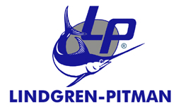 The name Lindgren-Pitman has been synonymous with longline fishing equipment for the last 30 years.